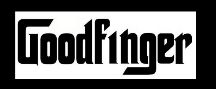 Goodfinger