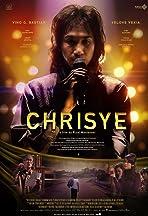 Chrisye