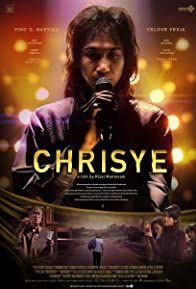 Primary photo for Chrisye