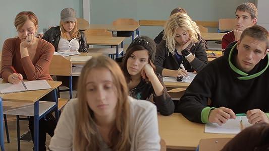Full movie trailer downloads Zivot kakav znamo by [4K]
