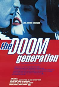 Primary photo for The Doom Generation