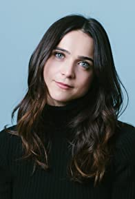 Primary photo for Maya Kazan