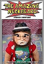 The Amazing Neckbeard