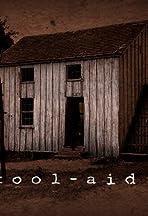 The Kool-aid Wino