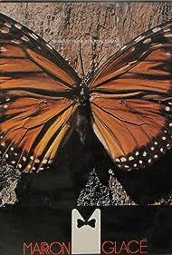Marrom-Glacê (1979)