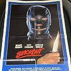 Blackout (1985)