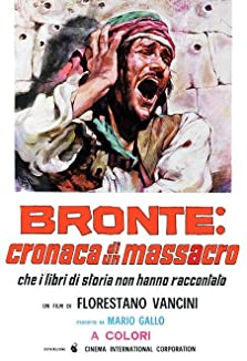 Liberty (1972)