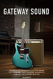 Gateway Sound