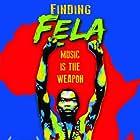 Finding Fela! (2014)