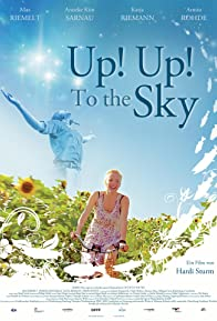 Primary photo for Up! Up! To the Sky