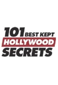 Primary photo for 101 Best Kept Hollywood Secrets