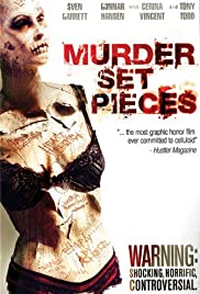 Murder-Set-Pieces Poster