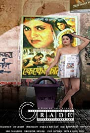 GRADE Torrent Download Full HD Movie 2017