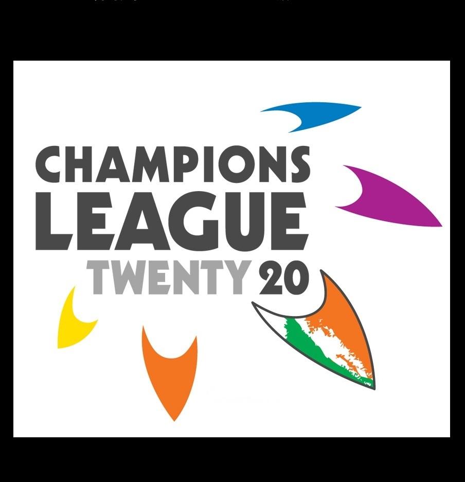 Champions League Twenty20 Cricket 2009 2014