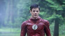 The Flash - Season 4 - IMDb