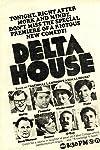 Delta House (1979)