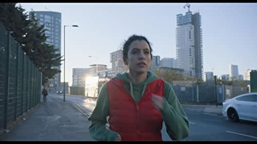 a film by Samir