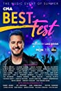 CMA: Best of Fest (2020) Poster