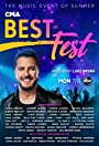 CMA: Best of Fest