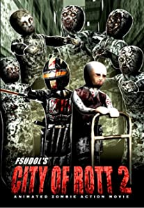 City of Rott 2 movie in hindi free download