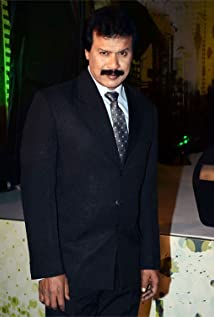 Dinesh Phadnis Picture