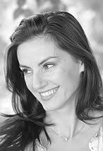 Irina Saulescu's primary photo