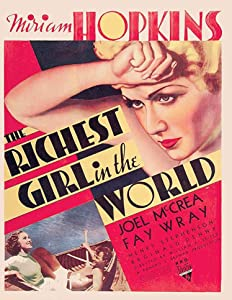 Top 10 free movie downloads websites The Richest Girl in the World USA [720x480]