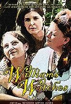 William's Witches