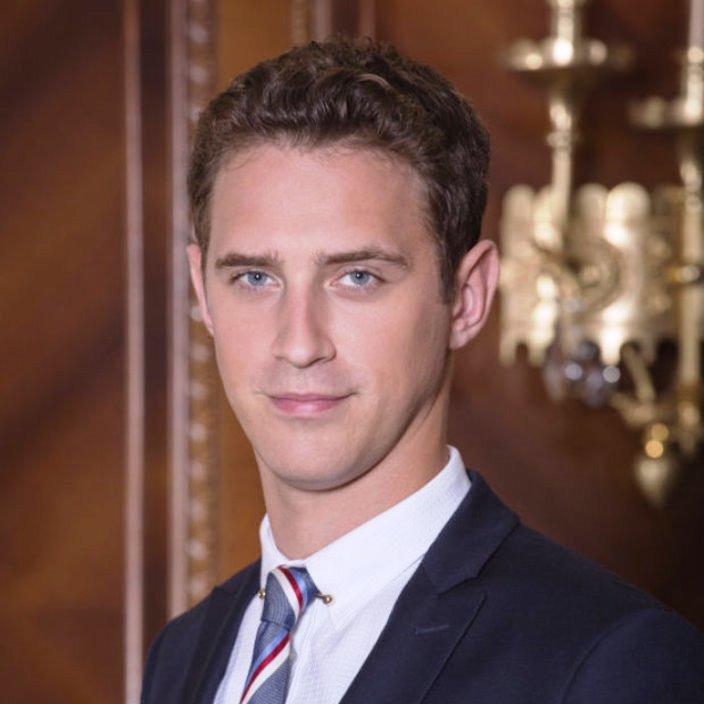 A Royal Christmas.A Royal Christmas 2014