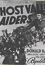 Ghost Valley Raiders