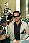 Peter Bart: With Remakes All The Rage, Bugsy And His Gangster Friends Are Ready For Their Next Shot