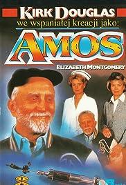 Amos(1985) Poster - Movie Forum, Cast, Reviews