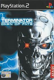 The Terminator: Dawn of Fate (2002)