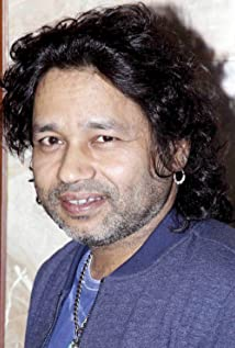 Kailash Kher Picture