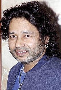 Kailash Kher - IMDb