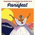 Panafest Red Carpet- Los Angeles (2018)
