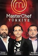 MasterChef Turkey