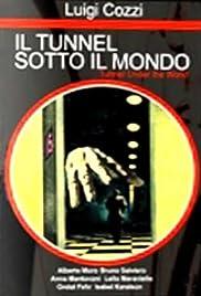 Il tunnel sotto il mondo (1969) - IMDb