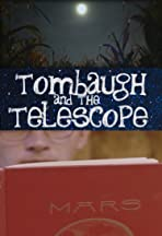 Tombaugh and the Telescope