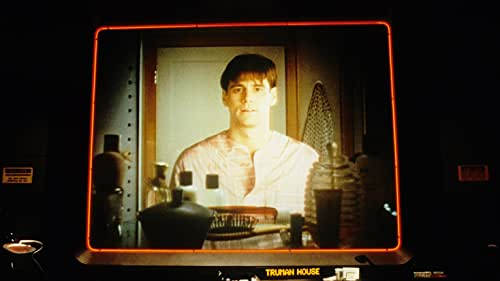 """Dates in Movie & TV History: Jan 29, 1967 - """"The Truman Show"""" Begins"""