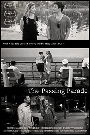 Download The Passing Parade Movie