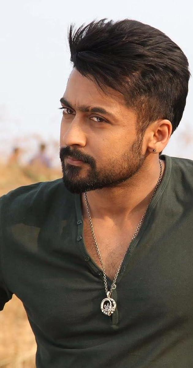 Suriya - Awards - IMDb