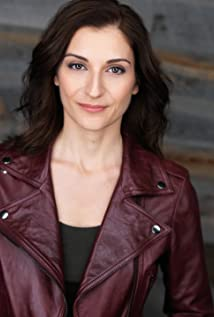 Laura Lamberti Picture