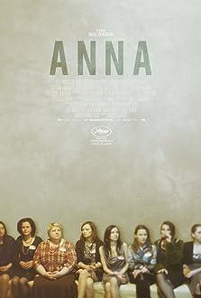Anna (III) (2019)