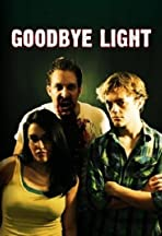Goodbye Light