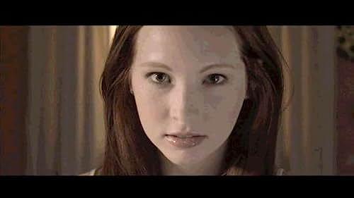Trailer for Deadgirl