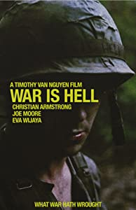 HD movie for ipad downloads War is Hell [BDRip]
