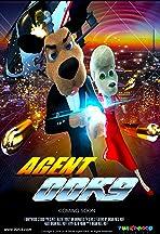 Secret Agent 00K9