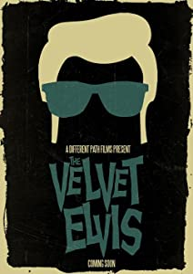 The Velvet Elvis 720p movies