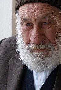 Primary photo for Vasilis Tsaglos